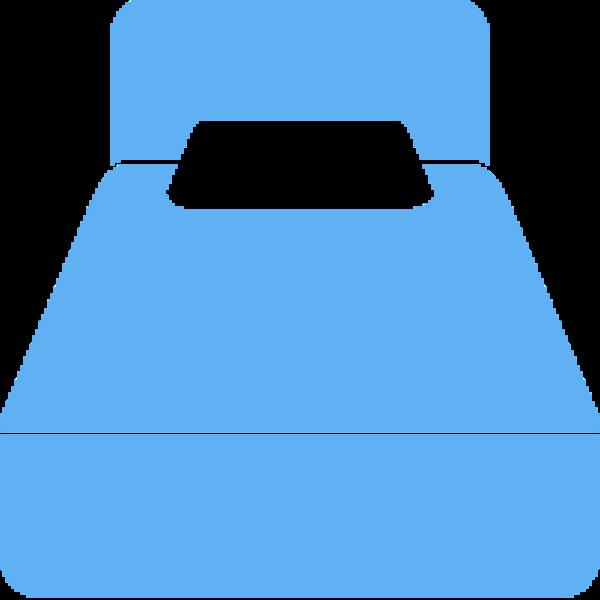 LogoMakr_2ZXxd3