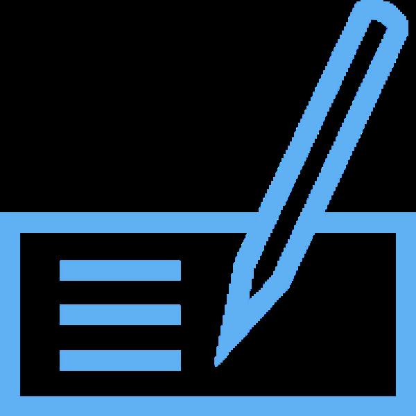 LogoMakr_7NMONe
